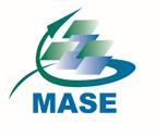 mase-seguridad-empresa-vertic