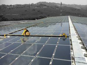 tejado-fotovoltaico-seguridad-vertic
