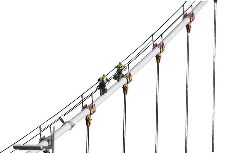sus-ventajas-vertic-seguridad-en-altura