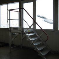 vertic-seguridad-en-altura-escaleras-a-medida