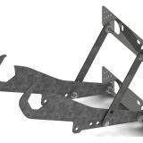 ganchos-ajustable-vertic-seguridad-en-altura