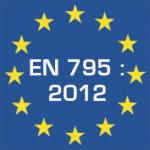 picto-norma-europea-EN795-vertic