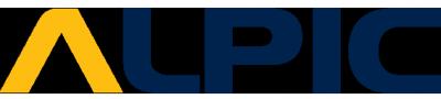 alpic-logo