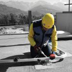 alpic-control-inspeccion