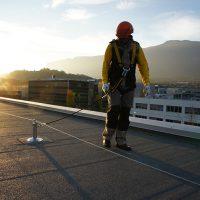 altiligne-tejado-asfalto-vertic