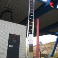 vertic-seguridad-en-altura-escalera-simple