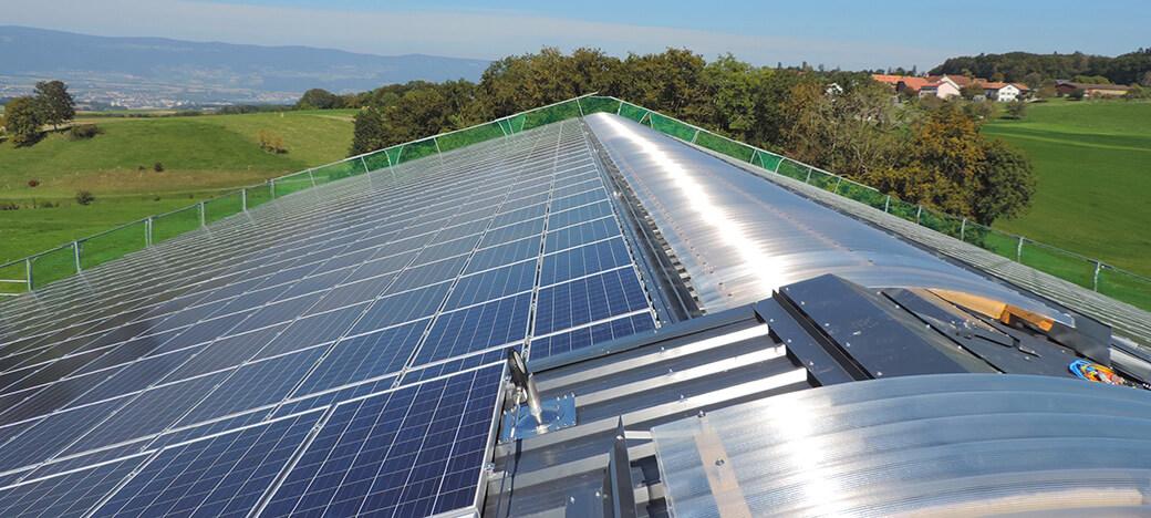 linea-de-vida-tejado-fotovoltaico-vertic