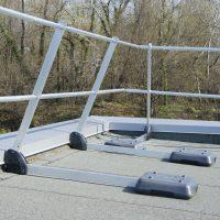 barandillas-autoportantes-vertic