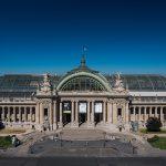 grand-palais-paris-combirail-vertic