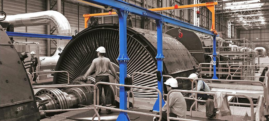 altirail-para-mantenimiento-de maquinas
