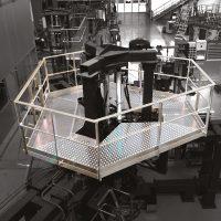 plataformas-vertic-seguridad-en-altura