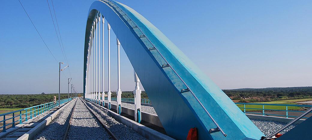 sistema-rail-anticaidas-inclinado-combirail-vertic