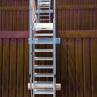 escaleras-a-medida-vertic