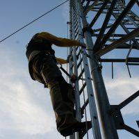 vertirail-rail-anticaidas-torre-alta-tension-vertic