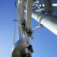 vertirail-rail-vertical-anticaidas-vertic