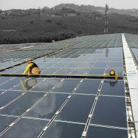vertic-linea-de-vida-horizontal-batiligne-fotovoltaico