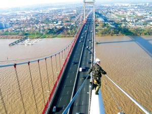 puente-d-aquitaine-linea-de-vida-combiligne-vertic