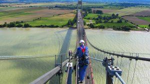 puente-de-tancarville-linea-de-vida-inclinada-combiligne-vertic