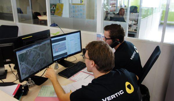 vertic-seguridad-en-altura-servicios-soportes